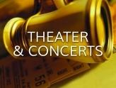 FST presents the 7th Annual Sarasota Improv Festival