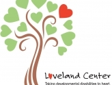Loveland Presents . . . Something Wonderful - Venice Theatre MainStage Benefit