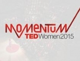 TEDxSarasotaWomen
