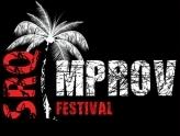 Sarasota Improv Festival