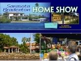 Sarasota Bradenton Home Show