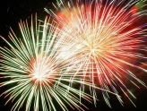 ENGLEWOOD FIRECRACKER FESTIVAL, Presented by the Lemon Bay Sunrise Rotary