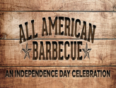 All American Barbecue - Marie Selby Botanical Gardens