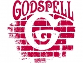 Godspell - Venice Theatre Summer Stock Musical in the MainStage