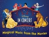 Pops concert: Disney in Concert
