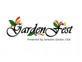 Sarasota Garden Club - GARDEN FEST