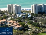Longboat Key Vacation Villas