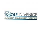 Golf in Venice.com