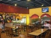 Bravos Pizzeria & Eatery