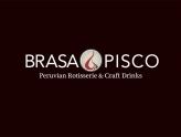 Brasa & Pisco