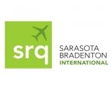Sarasota Bradenton Intl. Airport