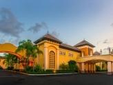 Homewood Suites by Hilton Sarasota/Lakewood Ranch