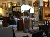 Art and Antique Center Sarasota