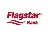 Flagstar Bank - Home Lending Division - Maria Masucci