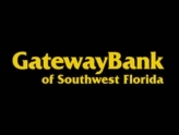Gateway Bank of Southwest Florida