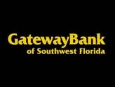 Gateway Bank of Southwest Florida