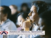 American Medical Seminars